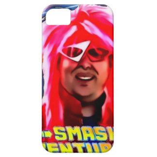 SV profile pic iPhone 5 Cases