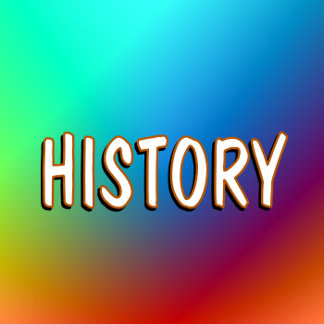 HISTORY DESIGNS