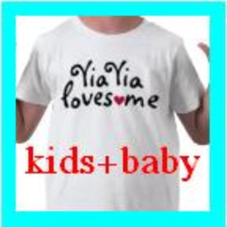For KIDS & BABY