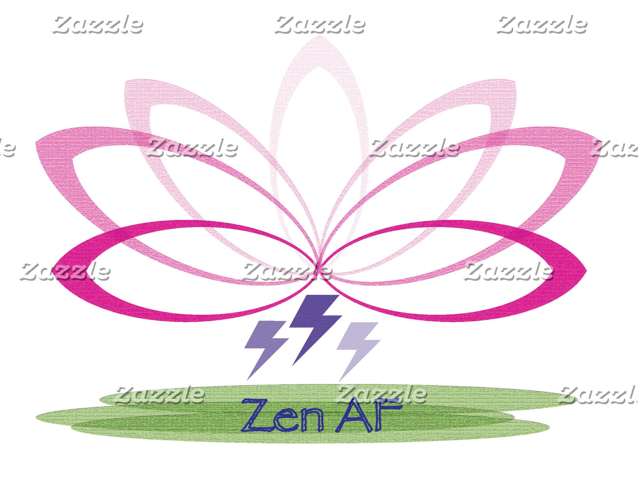ZenAF