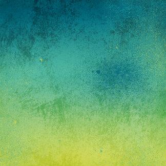 Color Fade