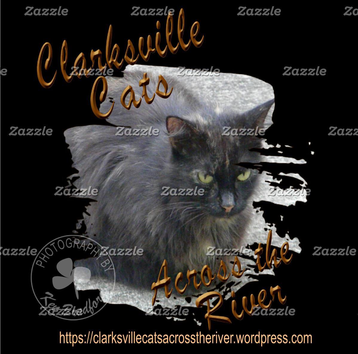Clarksville Cats