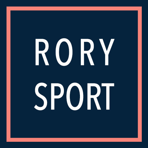 Rory Sport