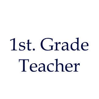 1st. Grade Teacher