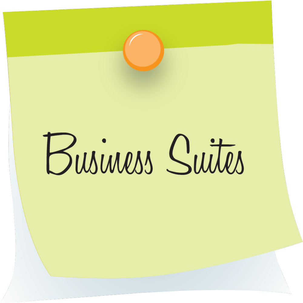 Business Suites
