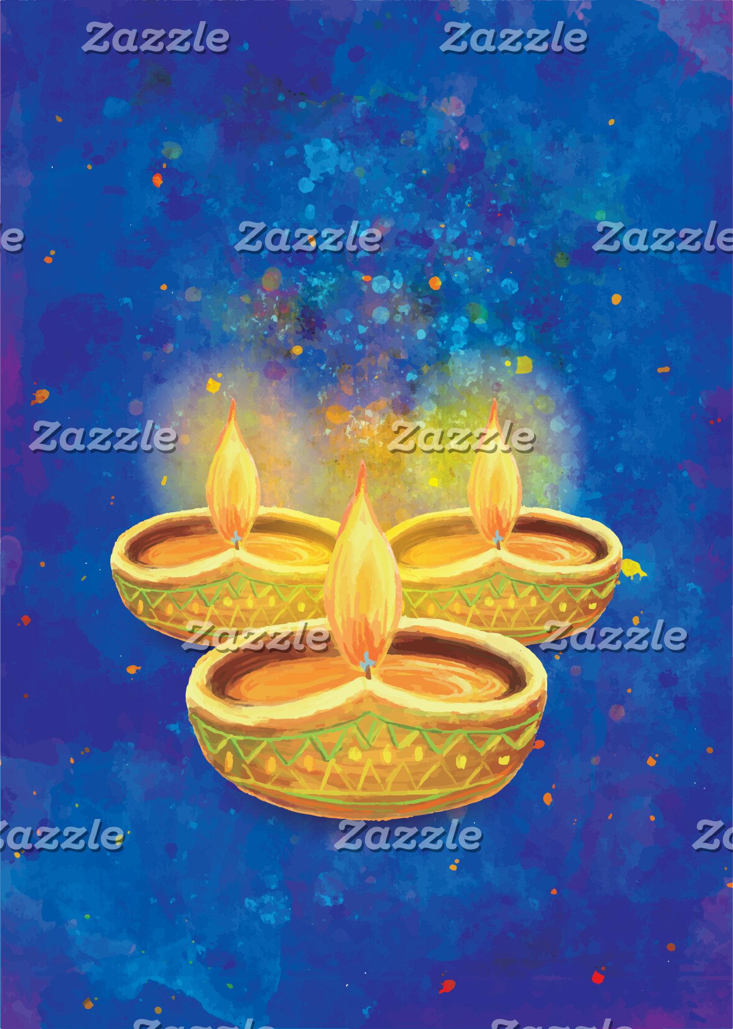 Diwali Deepavali