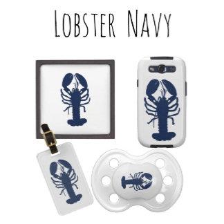 Lobster Navy