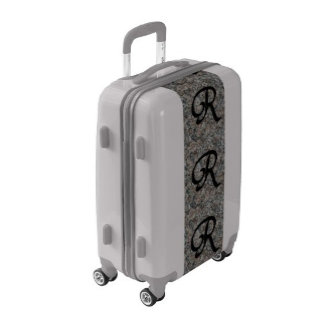 luggage designs
