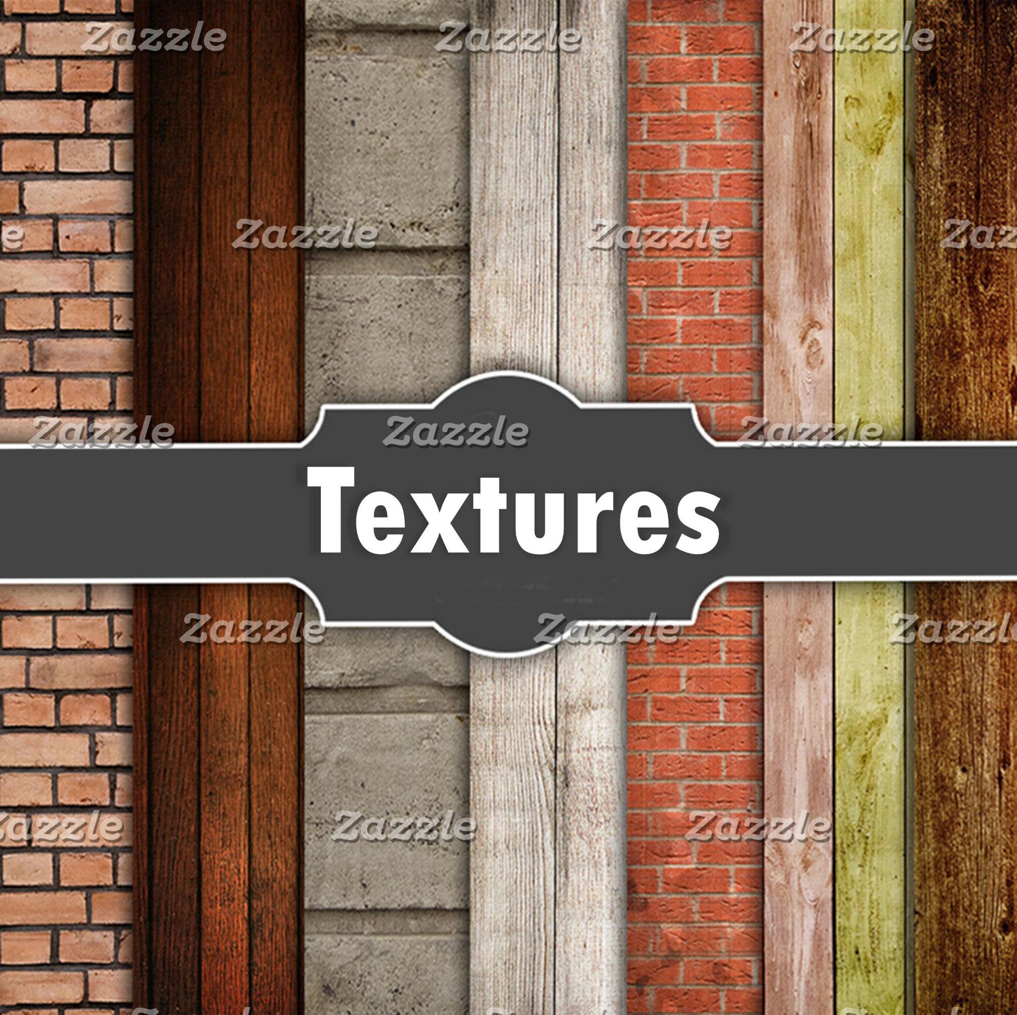 Textures-Elements