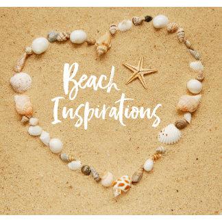 Beach Inspirations