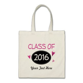 Class Of 2016 T Shirts