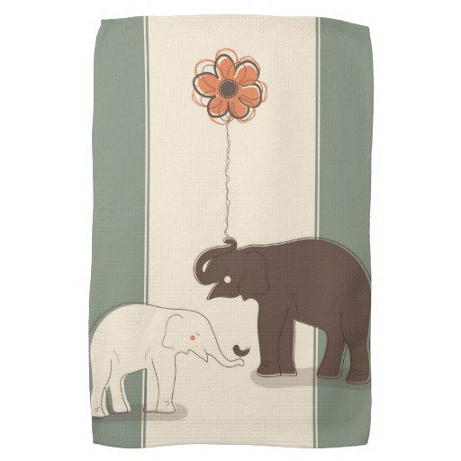 Whimsical Animals Gifts