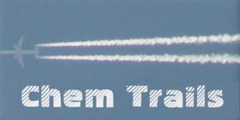Chem Trail