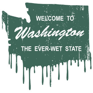 Ever-Wet State