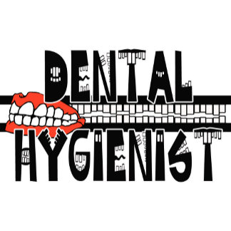 DENTAL HYGIENIST DESIGNS