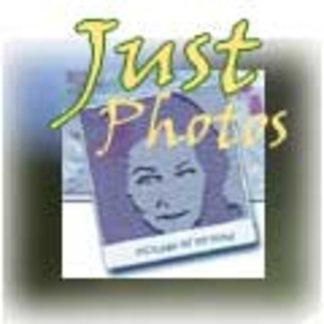 Just Photos