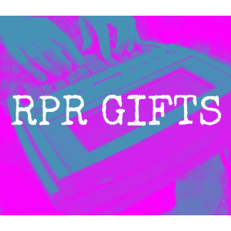 RPR Gifts