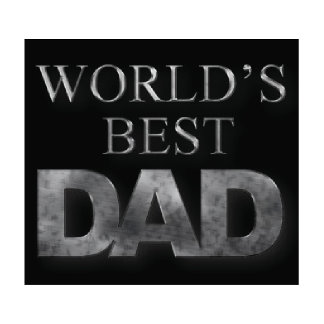 Father's Day/Gifts For Dad