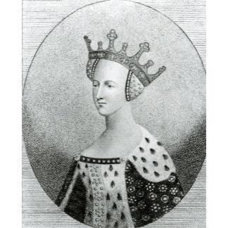 Catherine of Valois