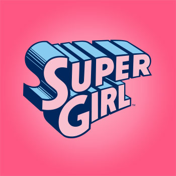 Supergirl™