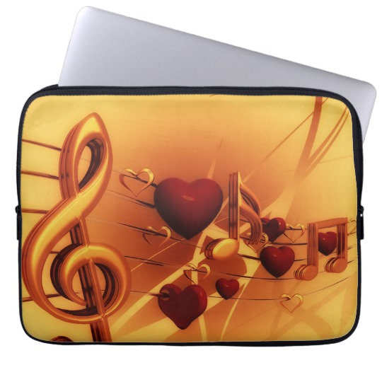 iPad, iPod, Laptop Sleeves & Cases