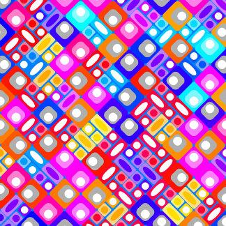 Pattern Factory