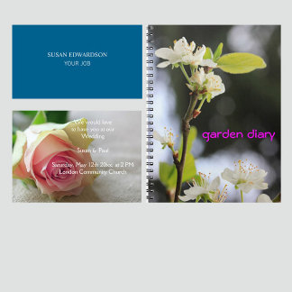 Office | Business Cards | Greeting Cards