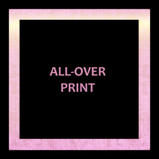 AllOver Print Clothes and Accessories