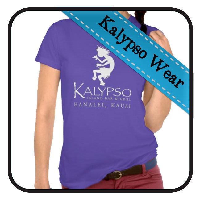 Kalypso Wear