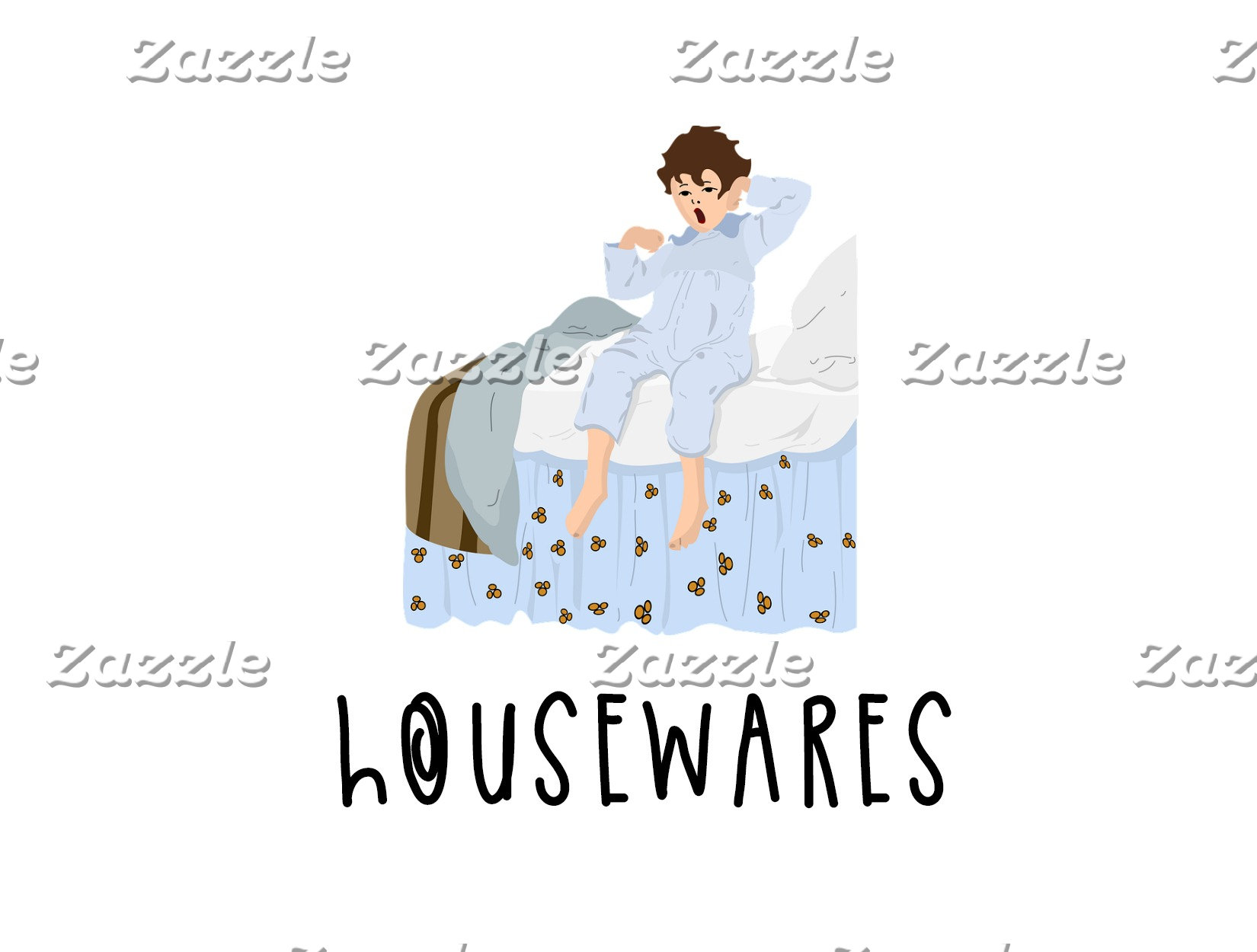 House Wares