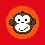 red monkey.jpg
