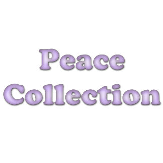 Peace Collection