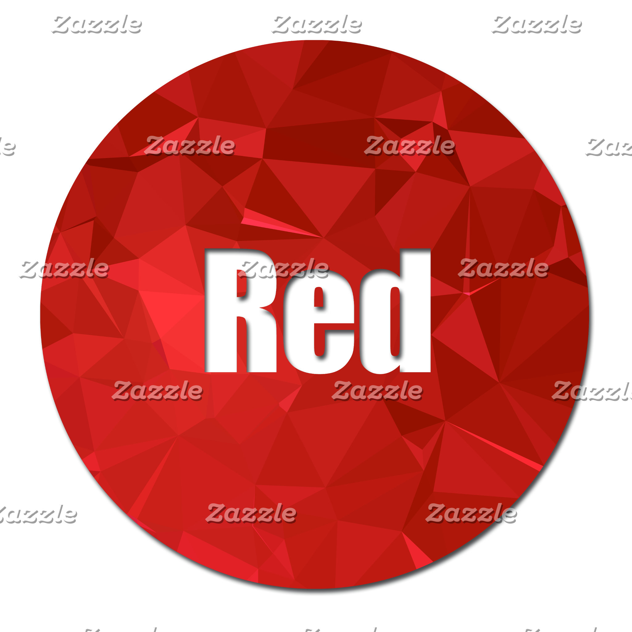 Red Series