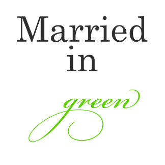 Married in Green