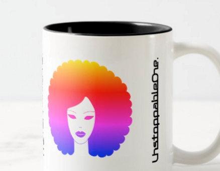 UnstoppableOne Femme