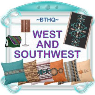West/Southwest