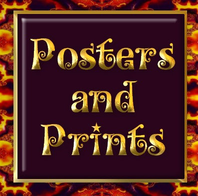 Posters and Prints