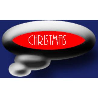 Designs - Christmas