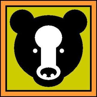 Bear Stuff