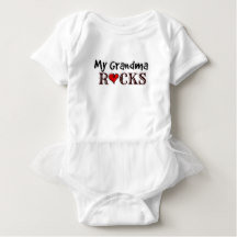 BABY/KIDS LINE- New Designs!!!!!