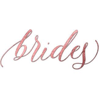001 | BRIDES DIY background color
