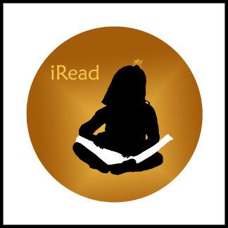 iRead