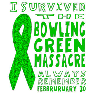 Bowling Green Massacre