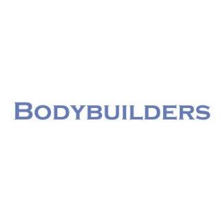 Bodybuilder Gifts
