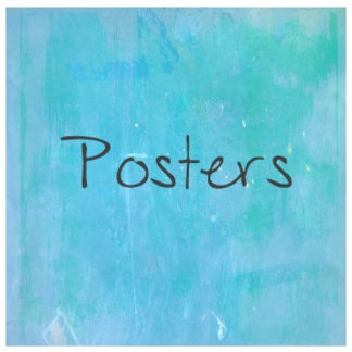 7. Posters