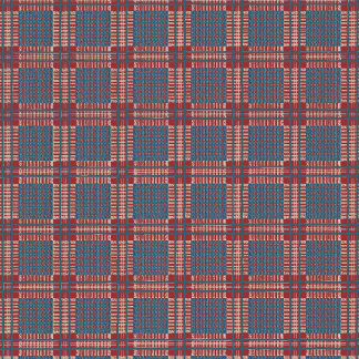 Plaid Background Patterns (5 colors)