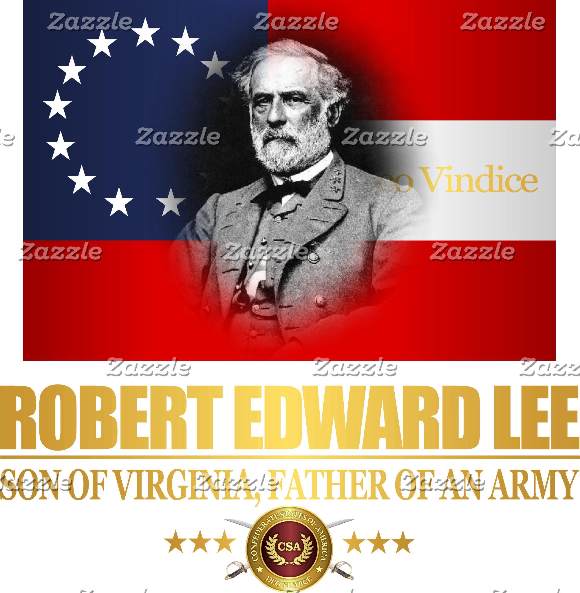 Southern Patriot