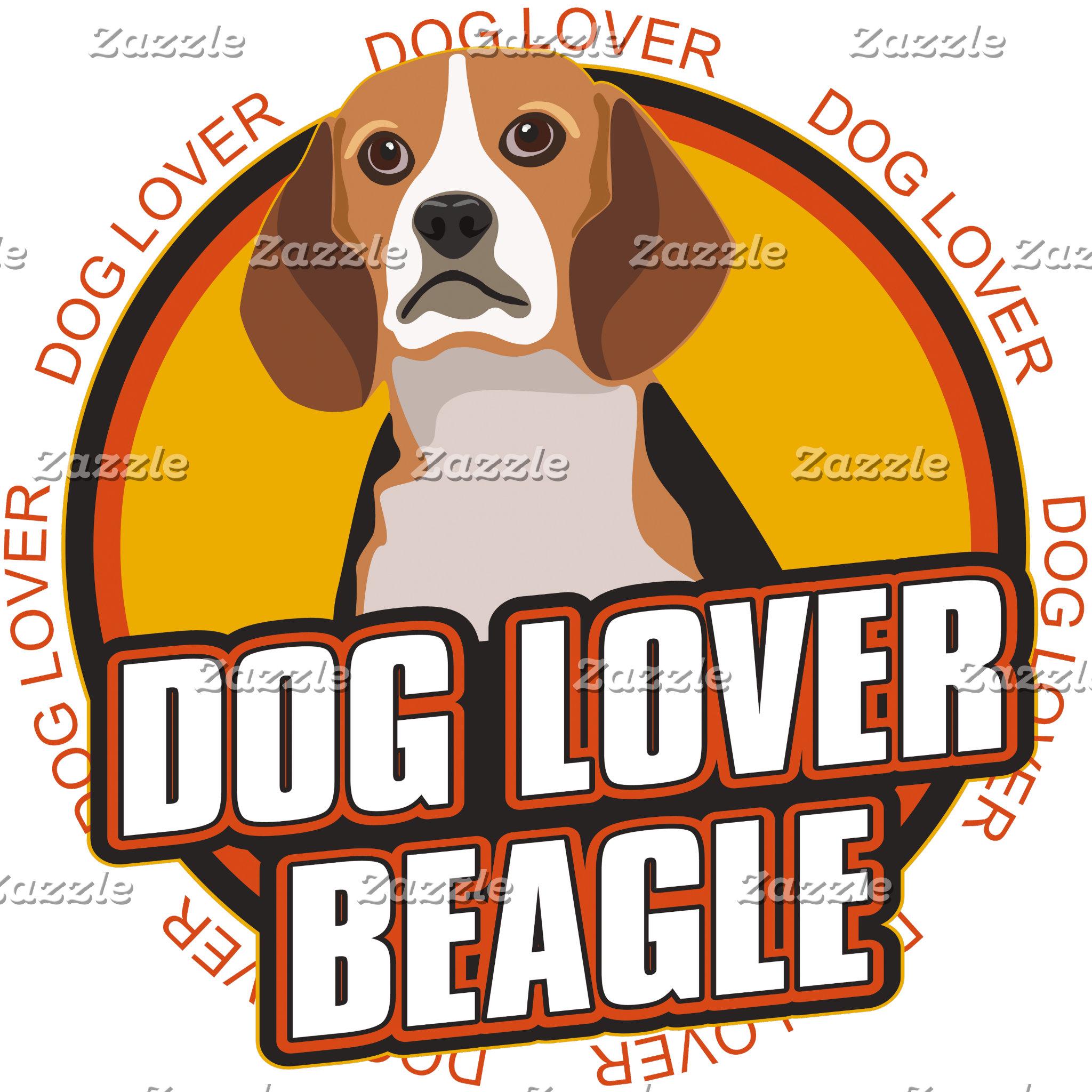 Dog Lover Breeds