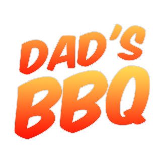 Dads BBQ Party