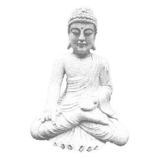 Buddhist & Tibetan